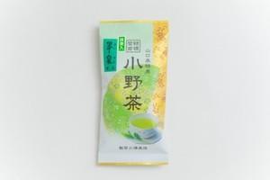 翠泉(抹茶入)100g