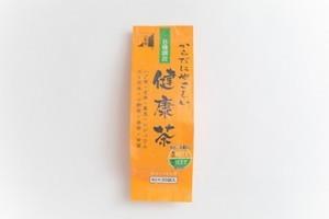 からだにやさしい健康茶 4g×30P
