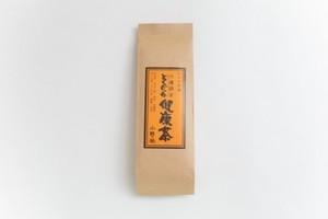 8種健康茶 300g