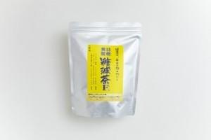 13種糖減茶 5g×30P