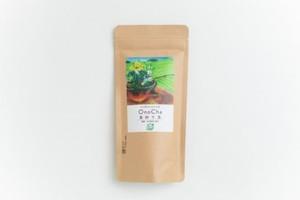 釜炒茶(一番茶) 50g