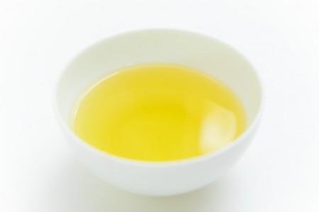 もち米玄米茶 100g