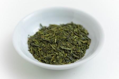 煎茶 三角ティーバック 5g×10P