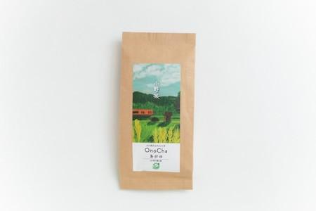 茶がゆ 8g×12P