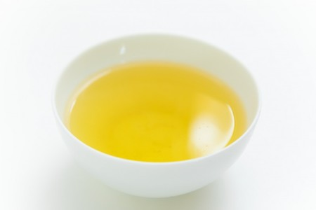 A-釜炒り茶 50g