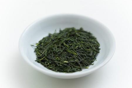 特上煎茶・特選煎茶(NB-50)