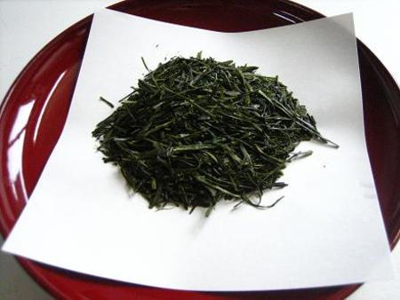 小野茶 新茶70g