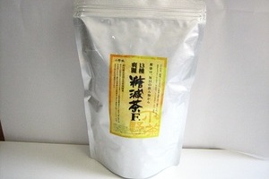 13種糖減茶 5g×60P